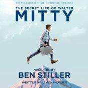 The Secret Life of Walter Mitty: Free short audiobook from Audible