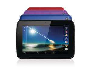 Tesco Hudl - Back in stock! @ Tesco - £119