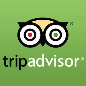 Free £5 credit when linking TripAdviser accounts with American Express cards