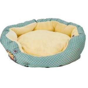 Disney Winnie The Pooh DOG Bed - Small- Was £18.99 NOW £5.99  @ Argos.