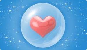 Free Heart Love Cravendale 7-9pm