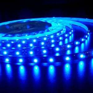 Led car strip light £1.59 delivered@universalgadgets