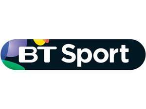 Extra £5 per month for BT Sports HD on 2nd Sky multiscreen box (was £20)
