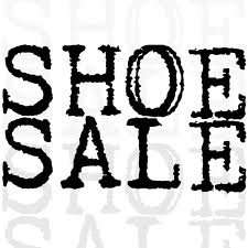Up to 60% on SHOES @ Skate Hut (Mens & Womens, Vans, Nike, Converse, etc)