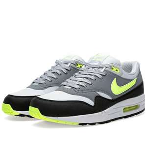 Nike Air Max £59 @ End Clothing plus many more great offers...