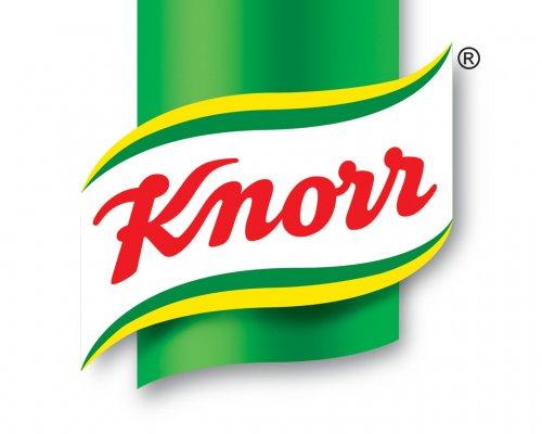 FREE Knorr Beef gravy paste OR Chicken gravy paste sample