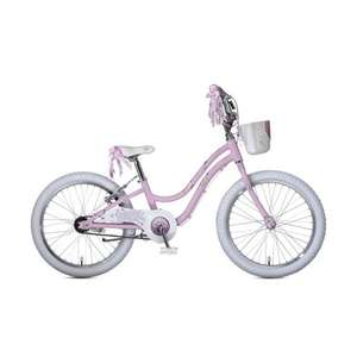 "Trek girls bike 20"" wheel (5>8years) £129.99 inc del +3% quidco @ Rutland Cycling"