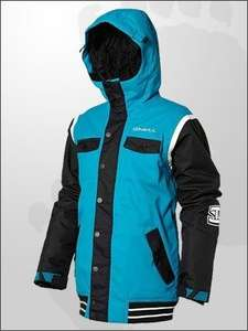 O'Neill Ski Jackets reduced 75% off kids men's women's