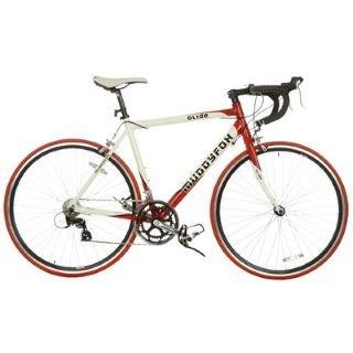 Muddyfox Glide Road Bike Mens was £499.99