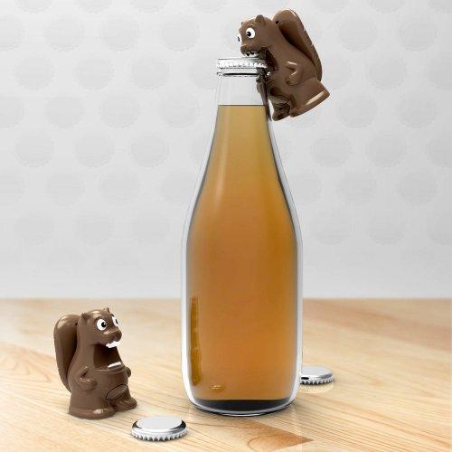 Beaver Bottle Opener £5.95 + £3.95 P&P&@ RED5