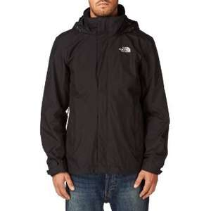 The North Face Evolution II Triclimate Jacket £96.00 @ amazon