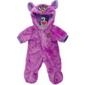Chad Valley Designabear Furby All -in- One Outfit £4.99 @ Argos