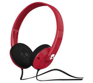 Skullcandy headphones. Were £24.99 now £12.49. Currys. Ideal stocking filler for the young'uns.