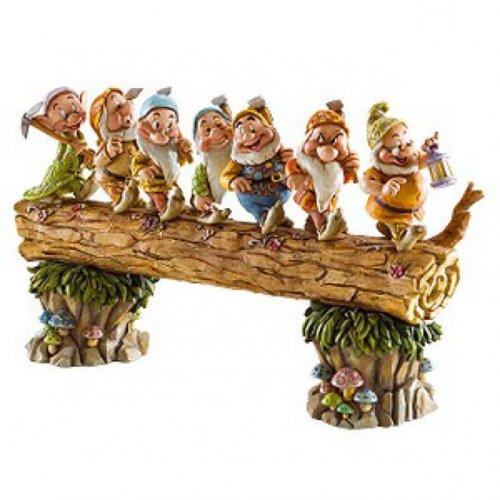 Disney Traditions Homeward Bound only £55.99 delivered @H Samuel