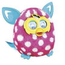 Furby Boom Selection - £49.99 Smyths Toys