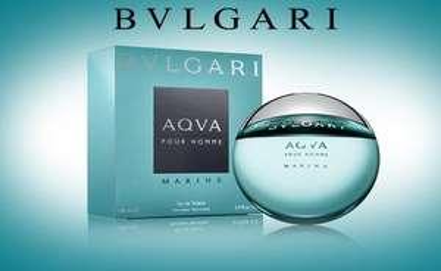 Bvlgari Aqua Marine Eau De Toilette Spray 50 ml for £22.50 + FREE DELIVERY @ Amazon