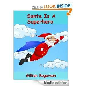 Amazon kindle free kids books, something to read over xmas, amazon changing prices daily !!