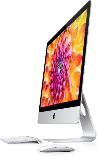 Apple iMac £899 delievered @ Amazon