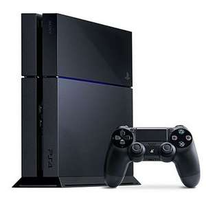 Playstation 4  £349 @ Asda Direct