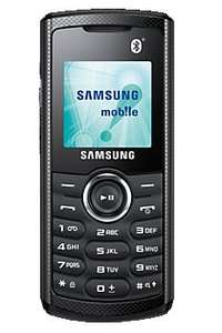 Samsung E2121B Black £14.99 @ CPW  with potential £5.05 Cashback from Topcashback & £14 from Cex