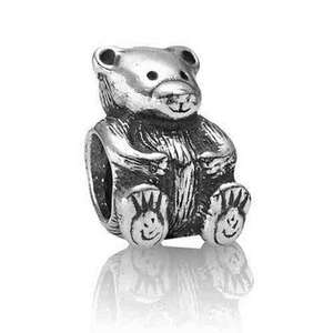 Pandora Charms - Silver / Gold - up to 50% off @ mememeaccessories