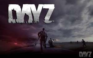 DayZ Standalone is now out! £19.99 @ Steam