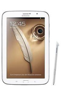 Samsung galaxy note 8 16gb refurb £189.00 @ Ebay/Tesco outlet