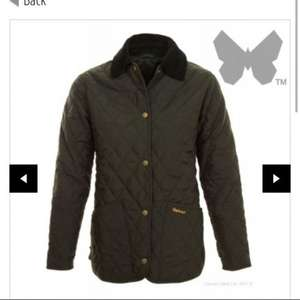 Barbour Jackets £71.95 delivered - reduced from £89.95 + extra 10% with code @ countryattire