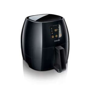 Philips HD9240/90 Avance Collection Airfryer Extra-Large £129.99 @ Amazon