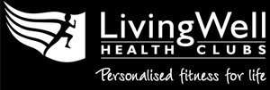 12 Days For £12.00 At Living Well Health Clubs, Gyms and Spas
