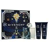 Givenchy Pi Neo 100ml Eau de Toilette Gift Set £26.40 @ Tesco direct