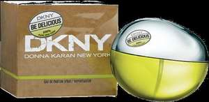Cheapest Price DKNY Be Delicious Eau de Parfum Spray for Women 30 ml £16.51 Sold By Amazon Free Delivery