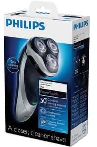 Philips PT860/17 PowerTouch Plus Dry Electric Shaver for £36.00 @ direct.asda.com