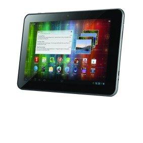 Prestigio MultiPad 8 Inch 8GB Android 4.2 Tablet - Black Maplins £79.99