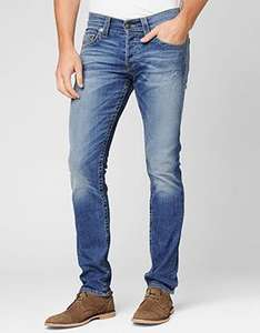 True religion jeans from  £88 delivered also 10%  off if you join mailing list £79.20