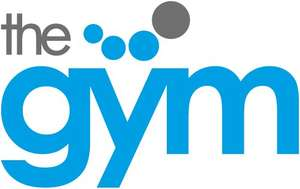 The Gym @ East Croydon - £10.99 per month (no joining fee)