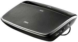Jabra CRUISER2 Bluetooth In Car Speakerphone £37.95 @Amazon