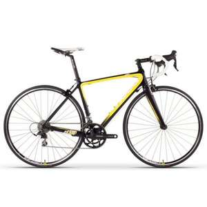 Moda Echo Full Carbon Road Bike now £630 with voucher at Probikekit