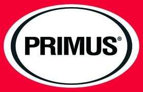 broadband from £1.20 a month at primus (must pay line rental minimum £10 (12 x £10)