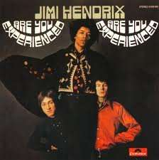 The Jimi Hendrix Experience - Are You Experienced MP3 Download @ Amazon £1.99