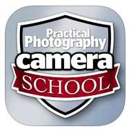 FREE photography lesson download (Practical Photography magazine)