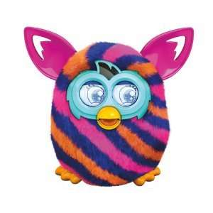 Furby boom instock for xmas delivery very/isme 48.00