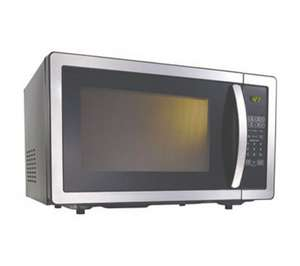 Kenwood K25MSS11 Microwave was £139.99 now £69.99 @ Currys ! Great Reviews