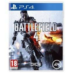 Ps4 games from 39.99 @ DirectTVs