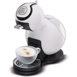 De'Longhi EDG420.W Dolce Gusto Melody III Coffee Machine £47.99 @Argos