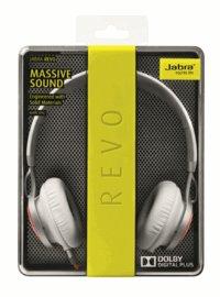Jabra Revo Headphones white or grey £59.99 @ Game