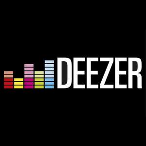 Deezer now 12 months free unlimited music streaming on Deezer Discovery