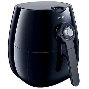 Philips HD9220/20 Airfryer @ John Lewis £79.99