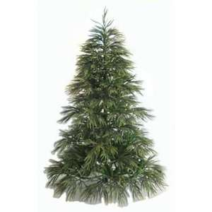 7ft Arctic Queen Christmas Tree from Homebase.co.uk was £149.99 now £20 (various in-store stock).