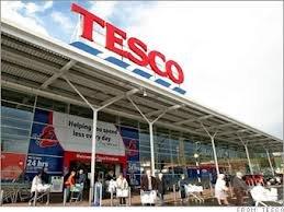 Russell Hobbs easy toaster £10 @ Tesco instore